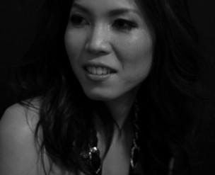 Eri Miyashita Pianist