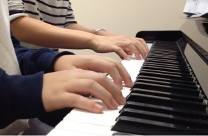 UpperEastSidePianoLesson